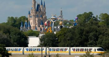 5 Tips to Make the Most of Your Time and Money at Disney World