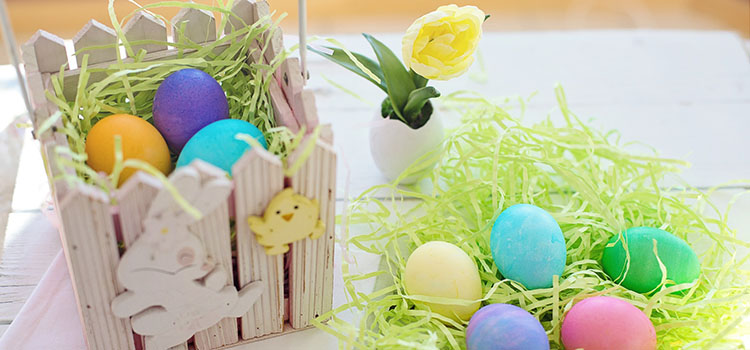 Non candy easter basket gifts for kids mom blog society non candy easter basket gifts for kids negle Choice Image
