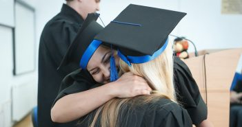How Students on the Autism Spectrum Can Succeed in College
