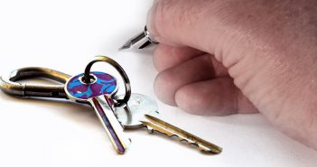 Tenants and Risk