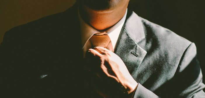 What to Do When You Need a Lawyer