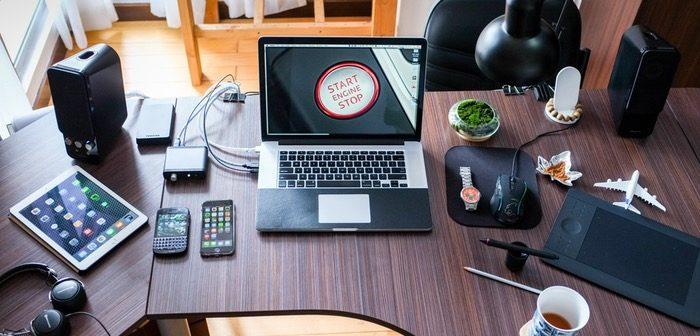 How to Get Free Phone Calls Via Internet