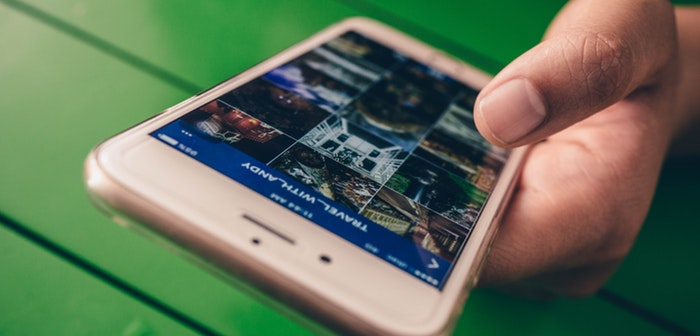 The Rise of Mobile: Smartphone Apps that You Can Use and Enjoy Daily
