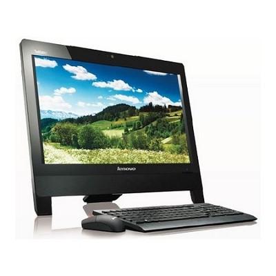 LN2117EKU - Lenovo Laptop Link