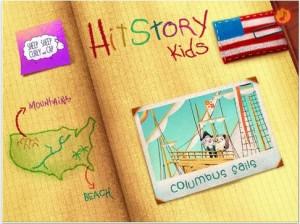 History Kids1
