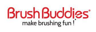 brush buddies