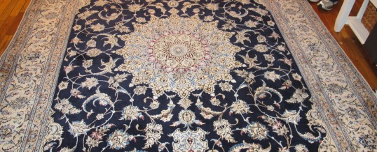 silk-rug-after-stain-removal-538x218