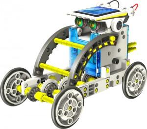 Auto_bot__98737_1355938563_1280_1280