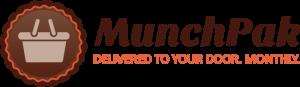 munchpak_logo-vector-fb-faq-logo (1)