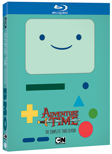 AdventureTimeSeason3_BD_CoverArt_small[1]