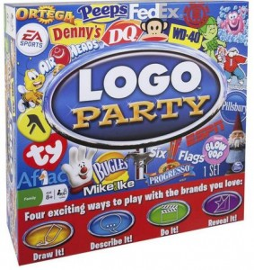 logoparty