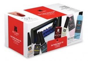 red carpet kit