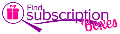 findsubscriptions-logo-web