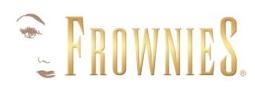 frownies logo