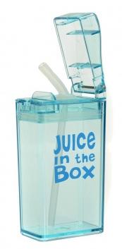 juiceinthebox