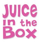juiceintheboxlogo