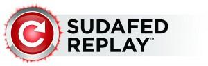 SudafedReplayLogoHighRes-1.29.14