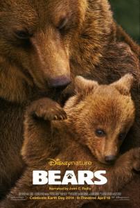 bears52fbc9f14f63f