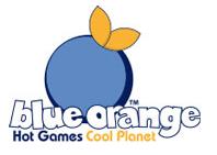 blueorangegames