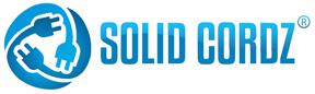 Solid Cordz