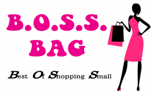 boss-bag logo