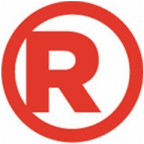 RadioShack and RadioShack.com have great FREEdom Offers from June 29 – July 12 where you'll receive a free gift with the purchase on select items PLUS a special discount for our military troops.""