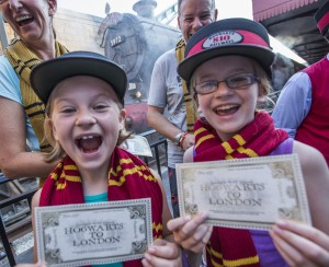 Hogwarts_Express_Millionth_Rider_Celebration_2