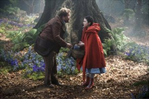 into the woods 4