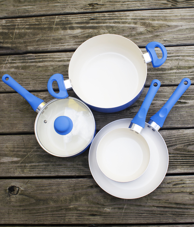 Brylane-Home-Cereco-7-Pc-Ceramic-Cookware