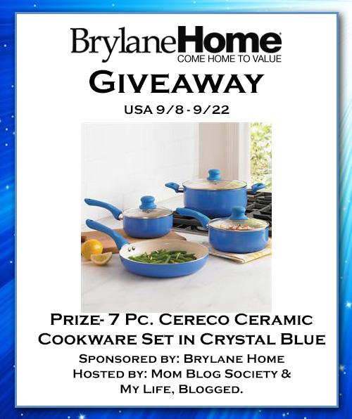 Cereco-Ceramic-Cookware-Giveaway