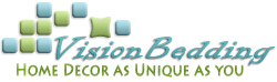 Logo_VisionBedding
