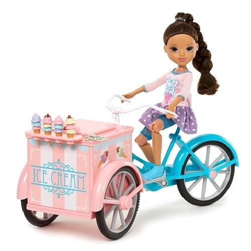 Moxie-Girlz-Ice-Cream-Bike--pTRU1-19151834dt