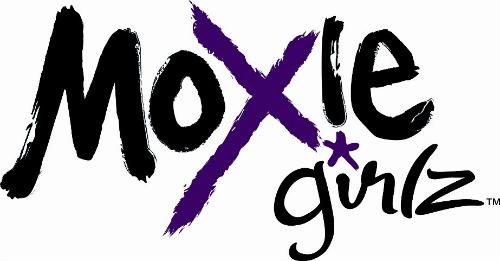 Moxie_Girlz_Logo