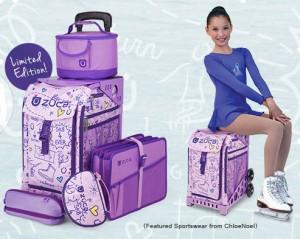 Zuca-SK8-Princess-All-in-One-lg-1