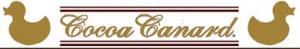 cocoa canard logo