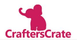 crafterscratelogo