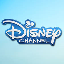 disneychannel icon