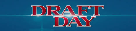 draftday logo