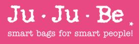 Ju-Ju-Be Bags