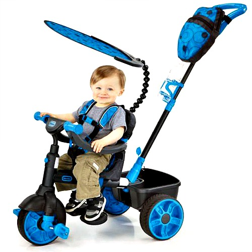 634338-baby-trike-parent-push_xalt1