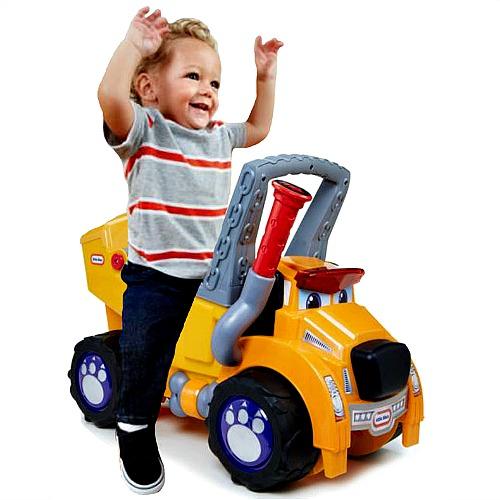 635762-big-truck-dog_xlarge