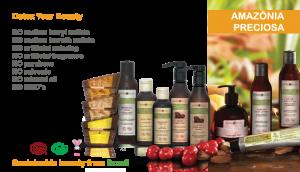 Amazonia_preciosa_product_page