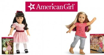America-Girl-Featured-image