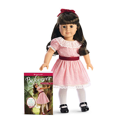 American-Girl-Samantha