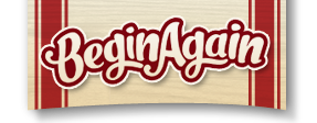BeginAgain_sub_logo_on