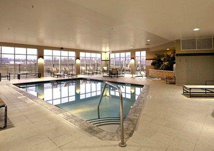 Cambria-Suites-Columbus-Polaris-Pool
