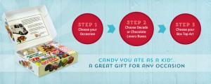 OTC-CandyGiftBox-Header-1000x400