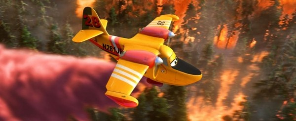 Planes-Fire-and-Rescue-SS-e1414592139192-600x246