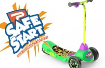 Safe-start-scooter-featured-image