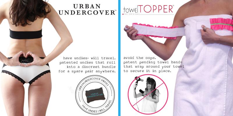 Urban-Undercover-towel-topper